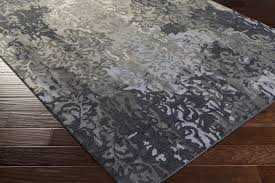 alluring dark grey area rug at amazing rugs recruiterjobsco throughout