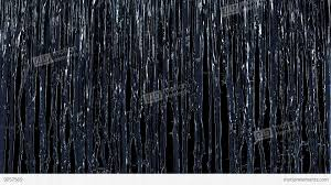 seamless water texture animation. Falling Water Over The Whole Screen. Seamless Loop. AlphaStock Video Texture Animation O