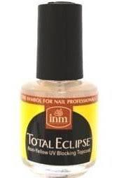 """<b>Сушка</b>-<b>закрепитель</b> лака с УФ-эффектом """"<b>inm</b>"""" Total Eclipse ..."""