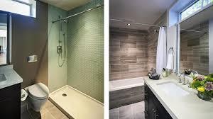 Bathroom Ideas Small Modern Bathroom Design With Modern Black
