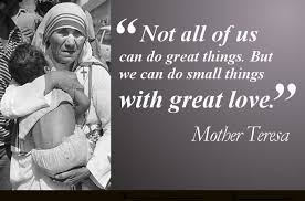 Charity Quotes Gorgeous Spiritual Sunday Quotes Charity An Act Of Love Steemit