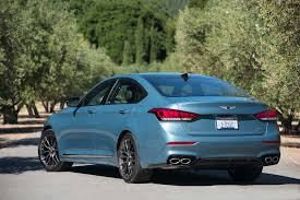 2018 genesis. wonderful genesis show more intended 2018 genesis