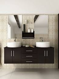 Bathroom Vanity Precious Floating Bathroom Vanities Canada Lowes Toronto  Vancouver With 30 Marvellous Ideas Floating Bathroom