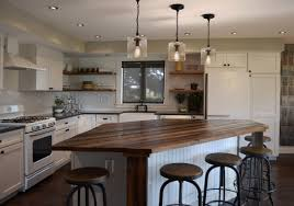 industrial farmhouse lighting. Industrial Farmhouse Kitchen About Comfortable Remodel Style Faucet Lighting