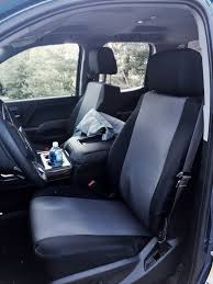 atomic custom fit seat covers