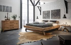 Wetscher Max Schlafzimmermöbel