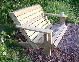 double adirondack chair plans. Easy Adirondack Chair Plans Double With Cooler Furniture To  Chairs Blueprints For Nursery