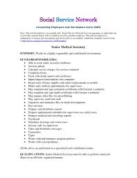 Resume Description Examples Physician Job Description Template Resume Descriptions Examples 5