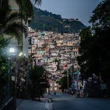 A New Day in Haiti? Many Haitians Have ...