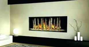 gas fireplace insert ideas modern gas fireplace inserts ideas modern fireplace inserts for modern fireplace inserts