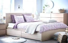 rolling bed table over the bed table rolling bed table outstanding table picture inspirations rolling over rolling bed table