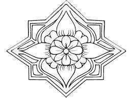 d018f08065ec9df31b0cbe8b03529cc9 404 best images about ~ausmalvorlagen~ on pinterest floral on perdue printable coupons