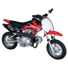 similiar baja cc dirt bike parts keywords baja dr49 49cc chinese dirt bike owners manual om badr49 baja