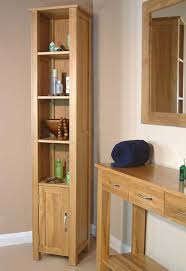 modular bathroom furniture rotating. bathroom simple mirror cabinet design with oak wall modular furniture rotating
