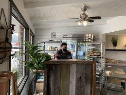 Santa cruz boasts a wide variety of coffee shops and cafes nestled along the streets of downtown santa cruz, near the beach, and in residential neighborhoods. Firefly Coffee House Takeout Delivery 196 Photos 317 Reviews Coffee Tea 131 Front St Santa Cruz Ca Restaurant Reviews Phone Number Yelp
