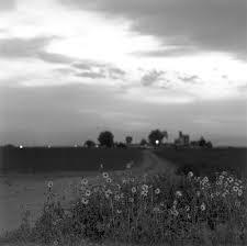Znalezione obrazy dla zapytania summer night black and white