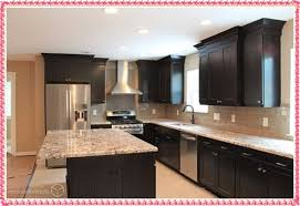 Delighful Modern Kitchen Colors 2016 Color Cabinets Ideas Cabinet Trends In Models Design