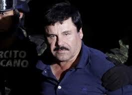 As brutais histórias de vingança de ″El Chapo″ contra os traidores