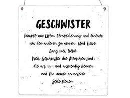 Spruche Uber Bruder Best Schwester Sprche Lustige Zitate Und
