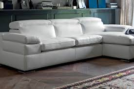 recycle your old sofa and get up to