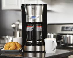Coffee Maker K Cup And Pot 7 Best Cheap Coffee Maker In 2017 Cm List