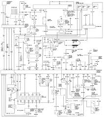 1994 ford explorer wiring schematics wiring diagram for 1994 2000 Explorer Stereo Wiring Harness hd image of 2000 ford ranger ignition diagram 2000 ford ranger 3 liter wiring diagram 2000 ford explorer radio wiring harness