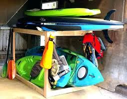 kayak rack for garage kayak holders for garage kayak garage racks kayak garage storage ideas full kayak rack for garage