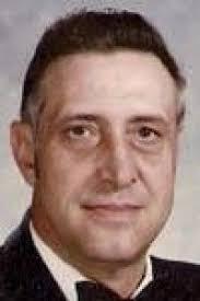 John J. Duckett | Obituaries | bgdailynews.com