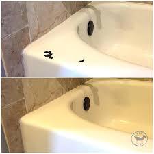 bathtub scratch repair repair bathtub fiberglass scratches for your inspiration porcelain bathtub scratch repair bathtub scratch repair