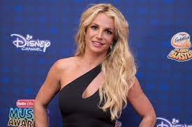 Britney Spears Speaks Out About ...