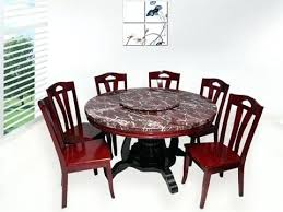 6 seat dining table attractive round 6 dining table at 6 round dining table sets private 6 seat