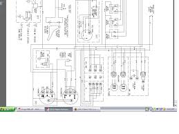 polaris xc wiring diagram explore wiring diagram on the net • 2001 polaris 700 xc wire help rh snowmobilefanatics com 2002 polaris xc 600 wiring diagram 1999