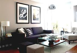 bedroom color schemes with brown furniture living room dark tag bedrooms black white and green interior