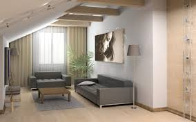 Office In Living Room Amazing Of Trendy Home Office Design Agreeable Home Ideas 1835