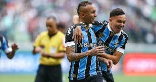 Under 2,5 goals ⇒ odd 1.66 at 1xbet. Pronostico Ceara Vs Gremio Serie A Brasilena