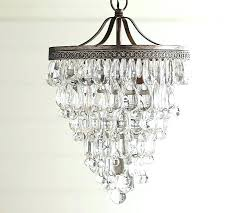 round chandelier light round chandelier light interior the round clear crystal chandelier two tier light up my within round round chandelier light rona