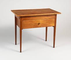 Shaker Bedroom Furniture Shaker Furniture Essay Heilbrunn Timeline Of Art History The