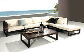 patio furniture los angeles outdoor furniture outdoor patio