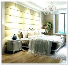 fabric wall panels wall mounted bed headboard headboard wall panels fabric wall panels fabric wall panels fabric wall panels