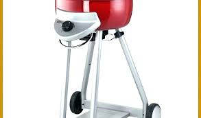 char broil patio bistro char broil patio cad gas grill char broil patio grill veranda electric