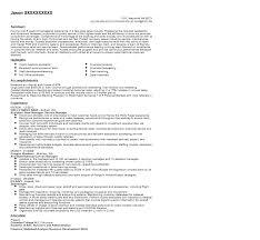 Download Bank Manager Resume Haadyaooverbayresort Com