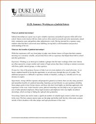 uva career center sample cover letters 9 duke career center resume checklist cover letter sample for job