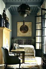 oriental bedroom asian furniture style.  Style Asian Style Bedroom Inspired Ideas Oriental  Sets On And Oriental Bedroom Asian Furniture Style