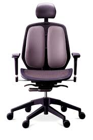 cool ergonomic office desk chair. Full Size Of Seat \u0026 Chairs, Top Ergonomic Office Chairs Portland Oregon In Rustic Home Cool Desk Chair S