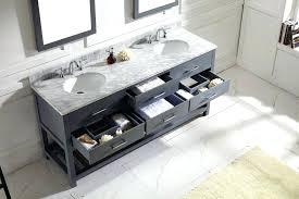 60 double sink bathroom vanity cabinet home designs bathroom vanity double sink vanity cabinet home bathroom