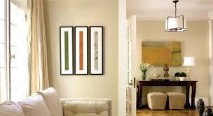 House Interior Designs Pictures Design
