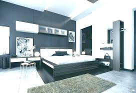Black And White Bedroom Accessories Gold – Simple Ideas New Free