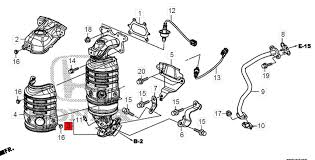 r18 engine diagram honda wiring diagrams online honda r18 engine diagram honda wiring diagrams online
