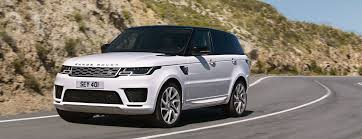 2018 land rover lr5. perfect land range rover sport first zero emission plugin from land intended 2018 land rover lr5
