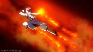 fairy tail natsu lightning flame mode gif. -ignites natsu\u0027s fist to enhance his punching power fairy tail natsu lightning flame mode gif